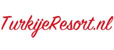 Turkije Resort