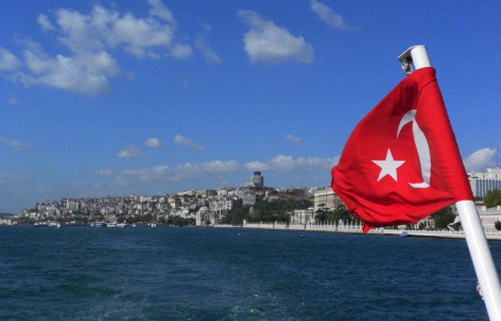 Handige Turkije tips